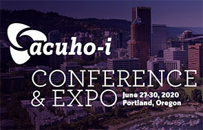 2020 ACUHO-I Conference & Expo