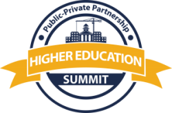 The P3 Higher Education Conference