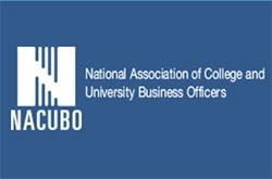 NACUBO 2021 Annual Meeting